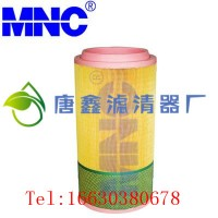 P788716 E1007L空气滤芯/P788716滤芯厂家