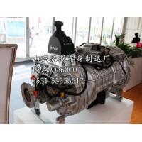 重汽变速箱19710 变速箱19712重汽变速箱厂家图片价格