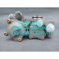 福田欧曼富康发动机转向油泵、助力泵7077955938