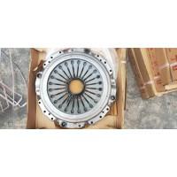 福达离合器压盘540马力DZ91189160240