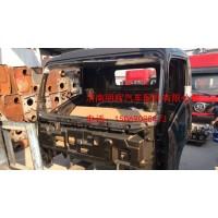 供应中国重汽豪沃轻卡驾驶室壳,重汽豪沃轻卡配件