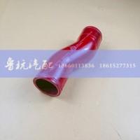 陕汽德龙欧III上水管QYDZ93259535802