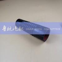 STR冷却下水管QY99112530281