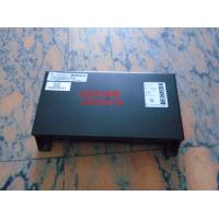 中央控制单元H4382010001A0A2145