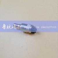 车速传感器 C03054-20