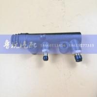 离合器总成(配星马)1068A4D-010