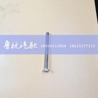 排气管螺丝12x100
