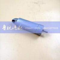 斯太尔 蝶阀助力缸 WG9100180007/1