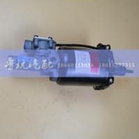 离合器分泵 离合器助力缸DZ9112230178