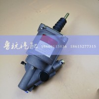 离合器分泵DZ93189230080(德龙X3000)