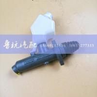 陕汽豪沃离合器分泵WG9719230013