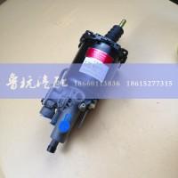 重汽豪沃A7离合器助力器 WG9725230042