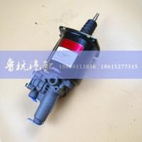 离合器分泵豪沃离合器助力缸10款豪沃WG9725230041