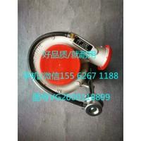 特供涡轮增压器612600118899