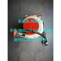 特供废气涡轮增压器VG2600118899