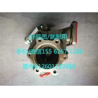 特供涡轮增压器VG2600118899