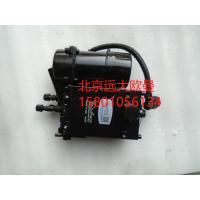 欧曼GTL组合油泵H4502C01001A0