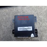 欧曼黑色车门控制器H0385010001A0A2036
