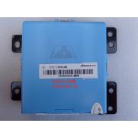 车门控制器蓝色(车身控制器)H0385010000A0