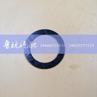 重汽斯太尔轮边太阳轮垫(槽)199012340076