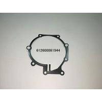 水泵垫  612600061944