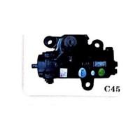 动力转向器(方向机)13076340x0129
