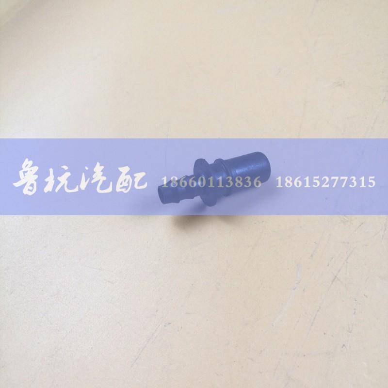 811W98181-000Z/1