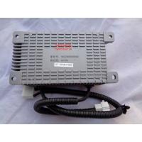 交流电源转换器H4378080000A0A2106