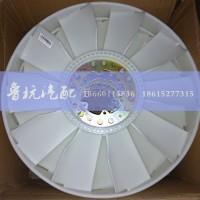 A7环形风扇叶 04H-125-151-10,奥威A7