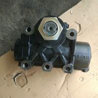 动力转向器(方向机)W3401010CCC