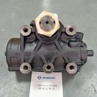 动力转向器(方向机)Z13-3411010
