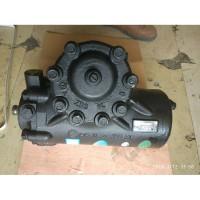 动力转向器(方向机)H0340170004AO
