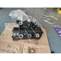 动力转向器飞宁(三环徐工NXG3411TFW111010B-