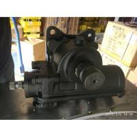 动力转向器(方向机罡阳GY-GX301V4-3401010