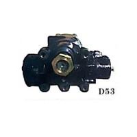 动力转向器(方向机)红岩811D