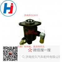 转向叶片泵4D47TI -B11.30.10-1