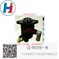 转向叶片泵4D47TI-B11.30.10-1