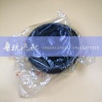 制动气室橡胶隔膜(151前)