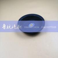 制动气室橡胶隔膜(东风  M=170)