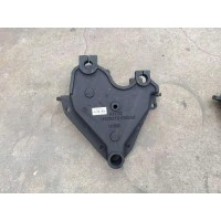 H4292191000A0 欧曼GTL 连体支架