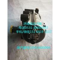 陕汽新M3000动力转向器、方向机总成SZ943000004