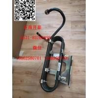 712W51250-5065螺旋管总成 汕德卡配件