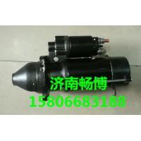 卡特起动机AZE4234    11.132.144
