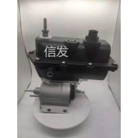 A0001404478  奔驰Benz     尿素泵总