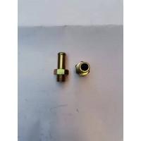 空压机缸盖接头VG2600130026