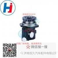 转向叶片泵341PFA01000