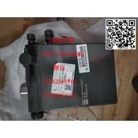811W41723-6008右置快插电动泵 汕德卡配件