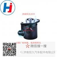 转向叶片泵2021246-YZ4108Q-02059C
