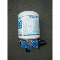WG9000360521干燥器总成