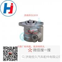 转向叶片泵3407001-1419R-YC6108